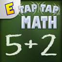Tap Tap Math Addition