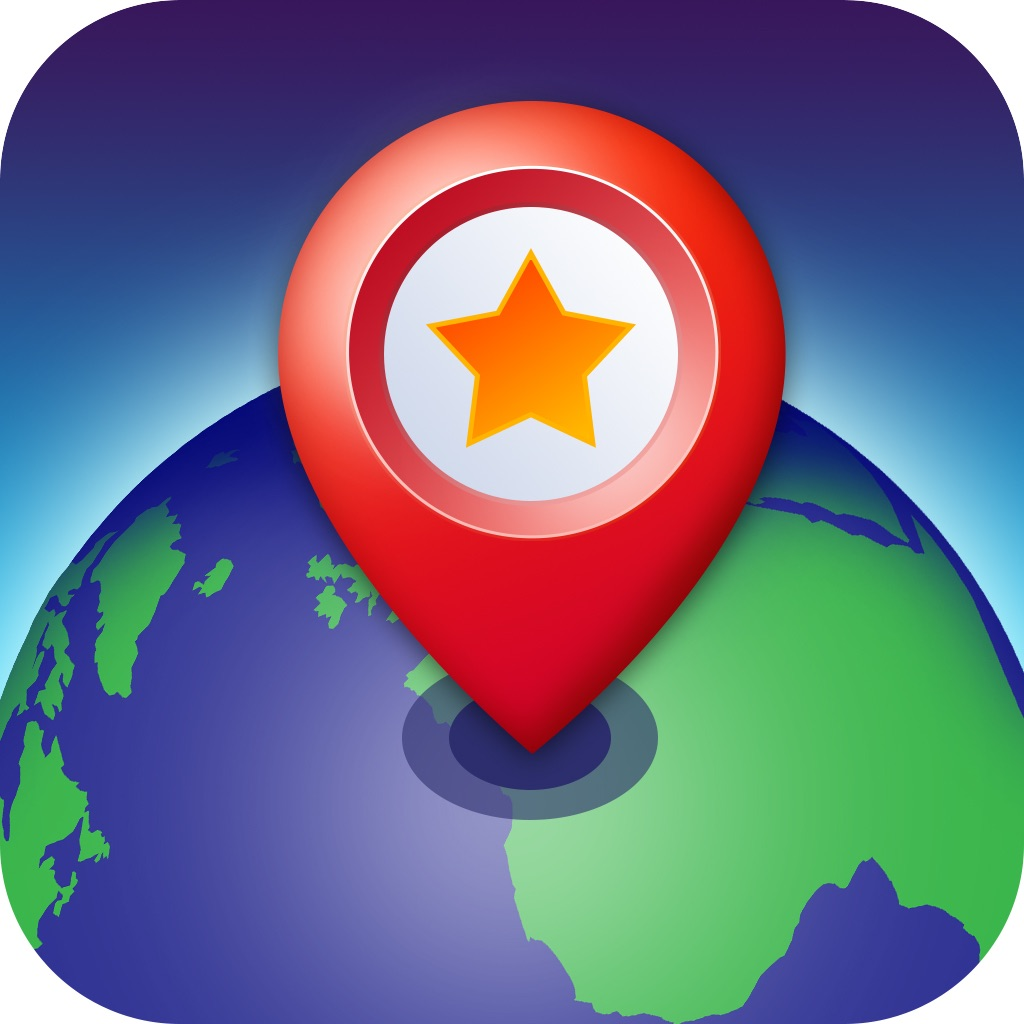 gps gratuit iphone 3gs