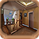 Escape Games 330