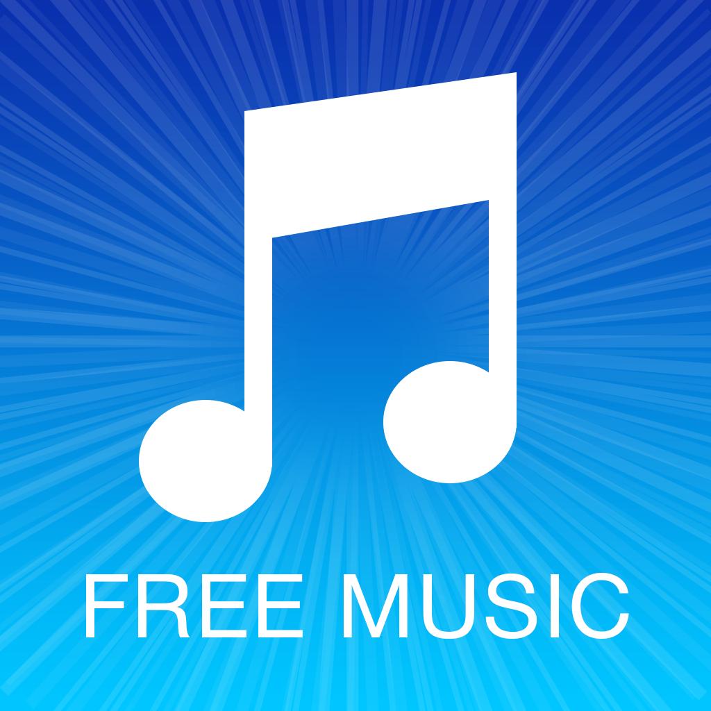 MP3無料音楽ダウンロードアプリの使い方~もう迷 …