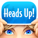 Heads Up! - Warner Bros.