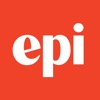 Epicurious Recipes & Shopping List for iPhone / iPad