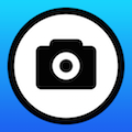 Smart PDF Scanner: Scan Documents to PDF