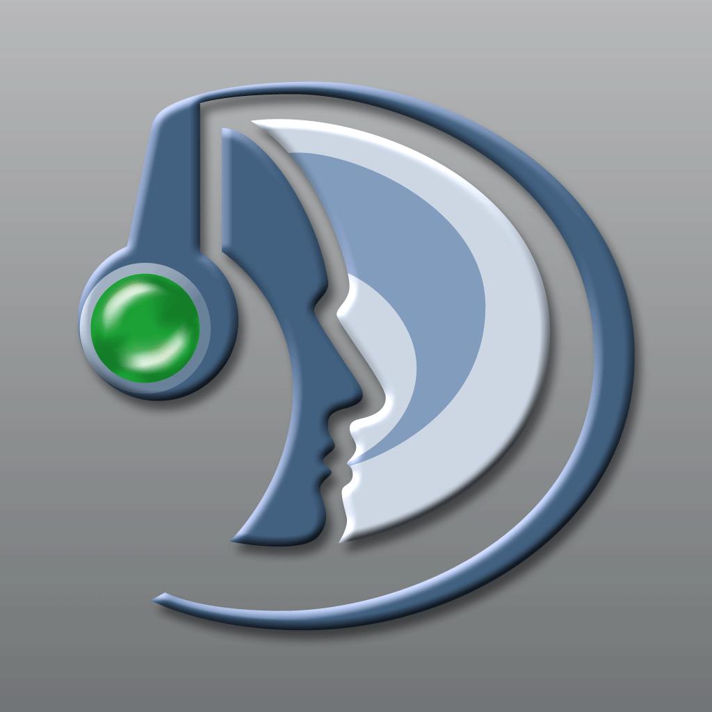 Teamspeak 3 Iphone Free App