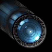 【摄影辅助】高速连拍相机