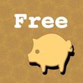 Moneyha2 Free