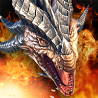download War Dragons for free!