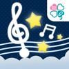 ぐっすリン-快眠音でリラックス!癒しの音で自然な睡眠- - Plusr Inc.