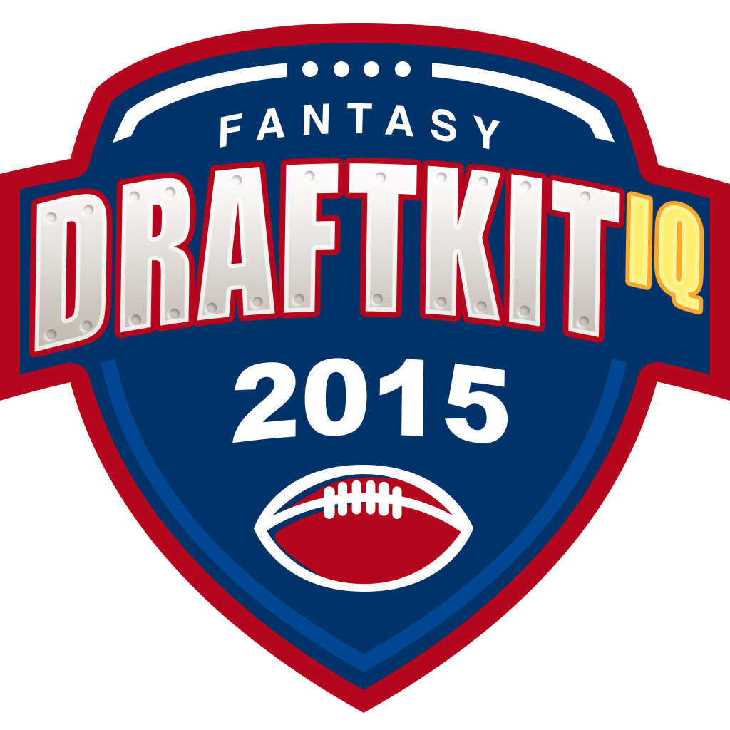 Draft Kit iQ