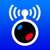 AirBeam - Live HD video surveillance and motion detection