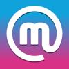 無料で最新の音楽聴き放題!! @Music(アットミュージック) 「atMusic」 - Masaki Ito