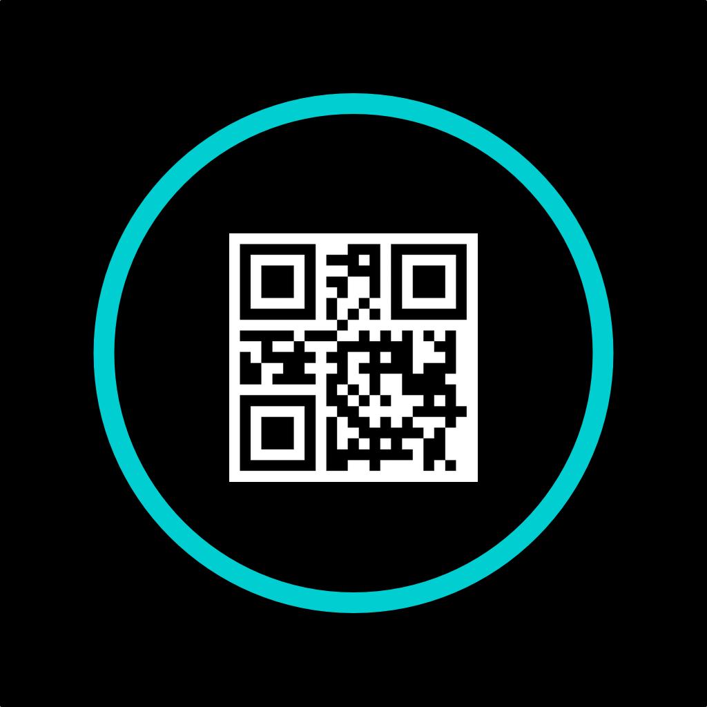 QReation - Apple Watchにも対応のQRコード スキャン/作成アプリ