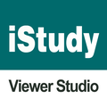 iStudy Viewer Studio