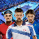 Tennis World Tour - Road To Finals