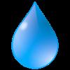 图标制作工具 Icon Drop for Mac