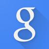 Google.com iOS App