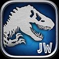 Jurassic World?: ザ・ゲーム