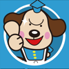 アプケン:アプリで大学受験 受験勉強のナビゲーション - 株式会社 朝日新聞社