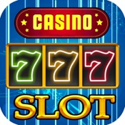 Download ``` American House of Slots - Vegas Style Casino HD free for iPhone, iPod and iPad