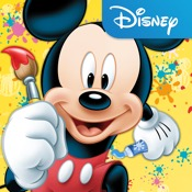 Mickey Mouse Clubhouse Color & Play HD on SALE