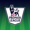 Premier League - Fantasy Premier League 2014/15 – Official App artwork