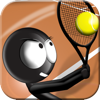 Djinnworks GmbH - Stickman Tennis artwork