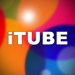 iTube PRO - Playlist Manager for YouTube FREE