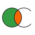 oCAL SharePoint Sync