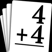 Flash Math