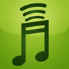SFind for Spotify Premium
