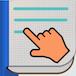 ENotes for iPad - 手書き...