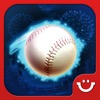 Homerun Battle 3D FREE for iPhone