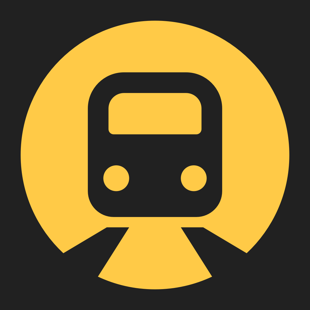 FastTrain – Train Times for Commuters