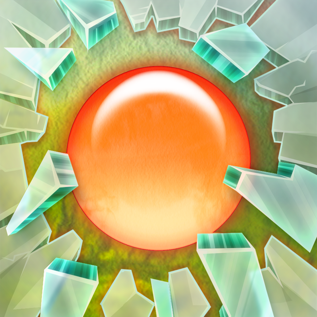 Quell Memento+ - Fallen Tree Games Ltd