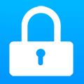 Best Password Generator