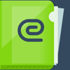 EverClip 2 - Evernoteへ簡単クリップ - Ignition Soft Limited