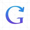 GMapTools - mymapplus.com