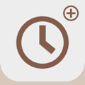 TimeSheet+