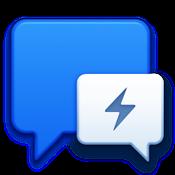 Messenger for Facebook!