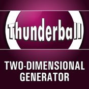 Thunderball Lotto Winner