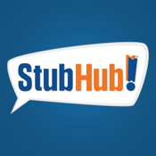 StubHub - Sports, Concert, Theatre, Festival & Show Tickets for Upcoming Local Events & Games