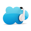 Mai Ho - GTunes - Music Player for Google Drive  artwork