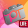 PhotoTangler Collage Maker Lite