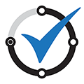 Simplifi - Simple Project & To-Do Task List Manager