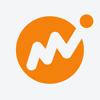 家計簿マネーフォワード-レシートやカード銀行連携でかんたん自動の無料アプリ - Money Forward, Inc.