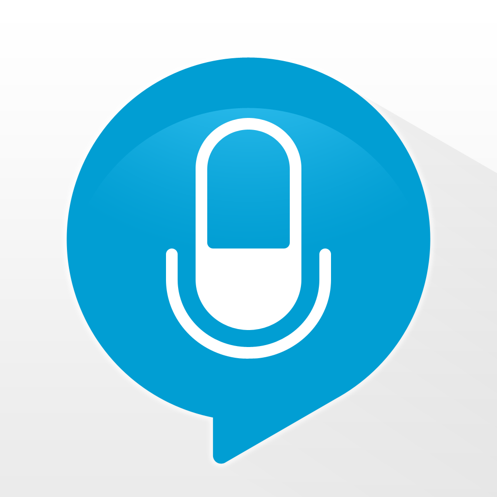 Speak & Translate - Live Voice and Text Translator with Speech and Dictionary