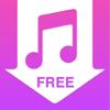 Amelia Christensena - Free Music - Mp3 Player & Manager.  artwork