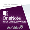 Your Life Everywhere Course For OneNote For Mac