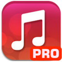 Audio Converter - ( Music , CD ) Lite