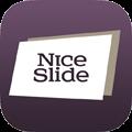 NiceSlide